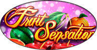 Играть Fruit Sensation