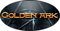 Играть Golden Ark