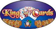 Играть King of Cards