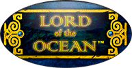 Играть Lord Of The Ocean