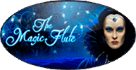 Играть The Magic Flute