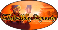 Играть The Ming Dynasty