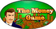 Играть The Money Game